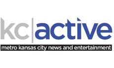 KC Active Logo