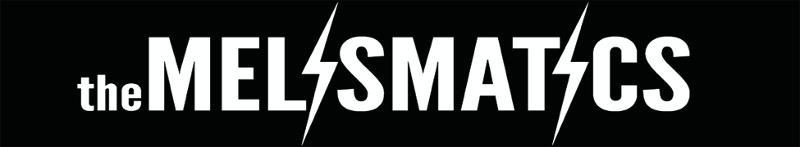 Melismatics Logo