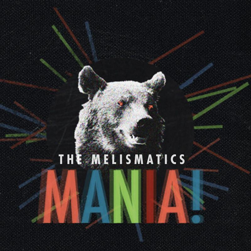 MANIA! cover (final)