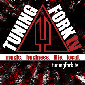 Tuning Fork TV