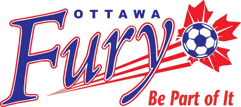 Fury 'Be Part of It' Logo