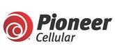 Pioneer Cellular
