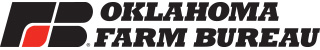 Okla Farm Bureau