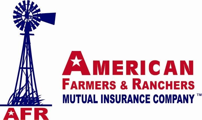 AmericanFarmersRanchers