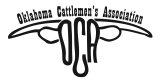 Oklahoma Cattlemens Association