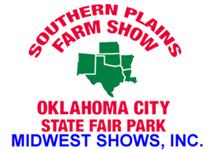 Southern Plains Farm Show