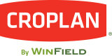 Winfield Solutions- Croplan