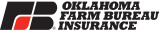 Ok Farm Bureau Insurance