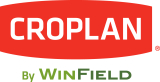 Croplan by WinField Canola Seed