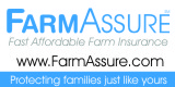 FarmAssure Fast Affordable Farm Insurance