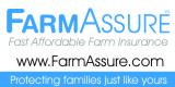 FarmAssure Fast Affordable Farm Insurance