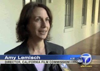 Amy Lemish KABC 2