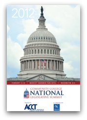 2012 NLS Cover 2