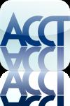 ACCT App Icon