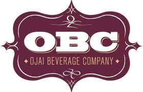 Ojai Beverage Company