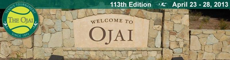 The Ojai