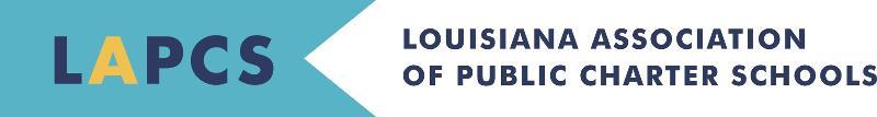 lapcs banner logo