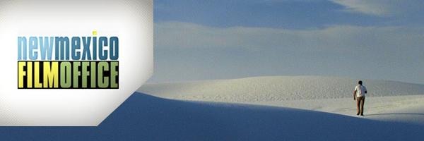 whitesands header