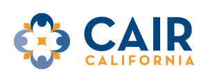 CAIR California