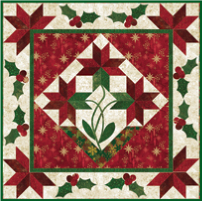 Elf On The Shelf Stained Glass Patterns Twister Jack Kit
