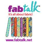 fab talk