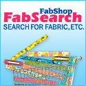 fab search