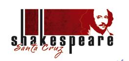 Shakespear Santa Cruz