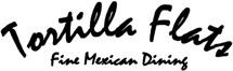 Torilla Flats Logo