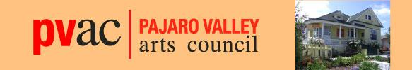 PVAC Email Banner