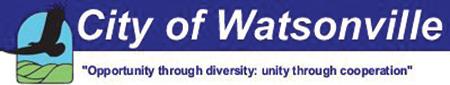 City of Watsonville