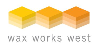 wax works west