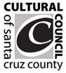 Cultural Council Logo