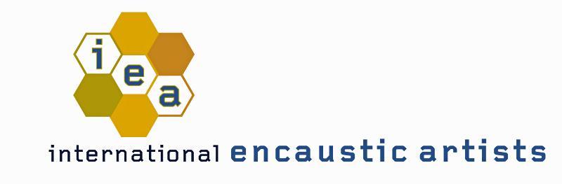 International Encaustic Artists