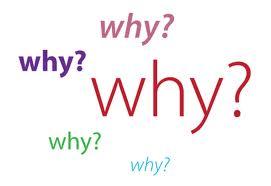 5 Whys