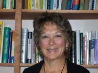 Jeanne Gladden