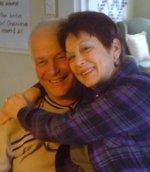 Hank & Jeanne