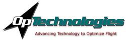 OP Technologies