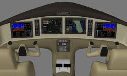 apex avionics
