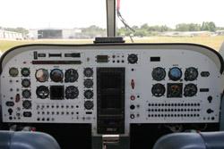 8-52XL instrument