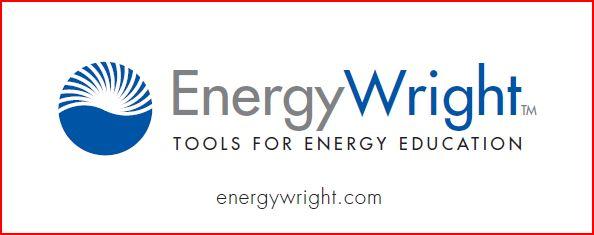 EnergyWright logo