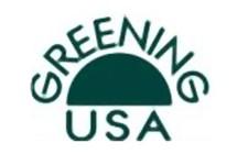 Greening USA