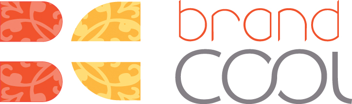 BrandCool
