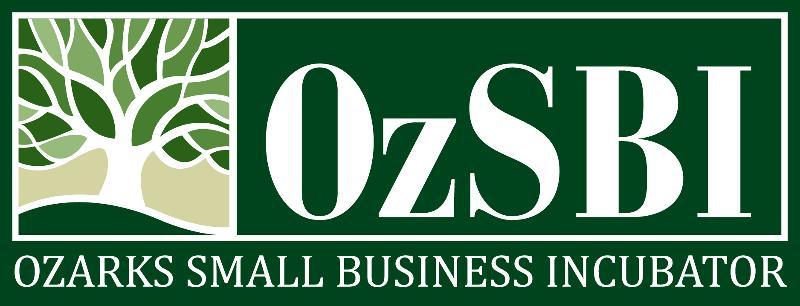 Ozarks Small Business Incubator