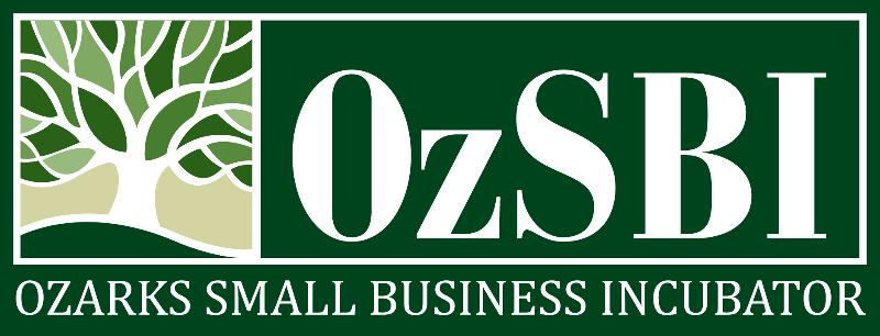 Ozarks Small Business Incubator