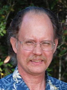 Steve Boetger