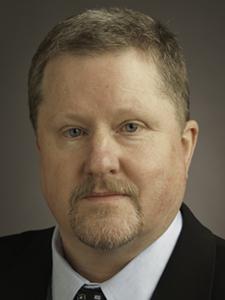 Darren Hickman