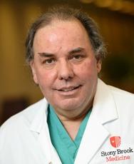 Carl Tack, MD