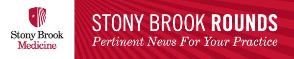 REV Stony Brook Rounds Header Shield