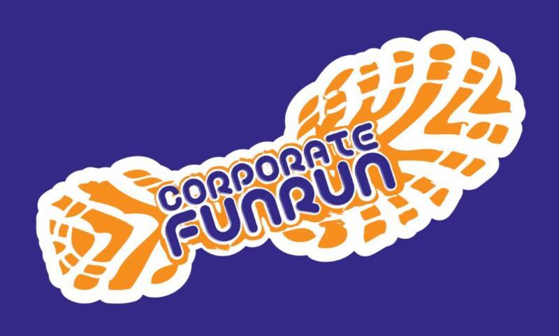 Corporate FunRun
