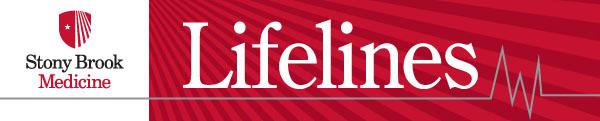 REV Lifelines Header with Shield 2
